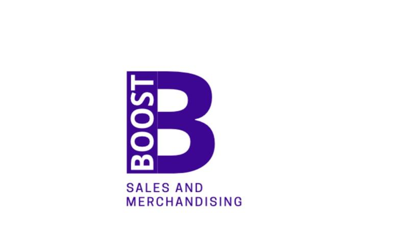 Territory Sales Manager - Boost Sales and Marketing