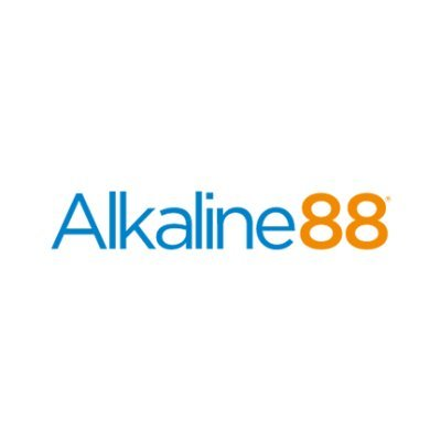 Chief Marketing Officer  - The Alkaline Water Company Inc.