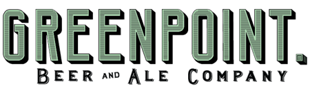 Asst brewer - Greenpoint Beer and Ale Co.