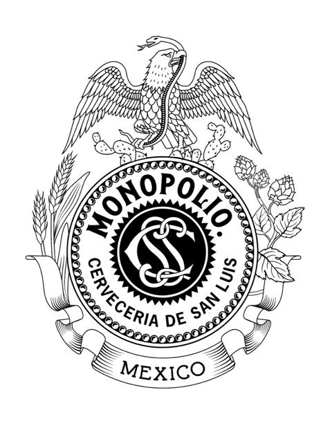 Area Sales Representatives (NYC, RI, MA) - Cerveceria de San Luis (cerveza Monopolio)