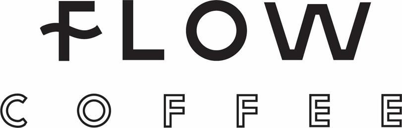 Associate Brand Manager - Flow Life