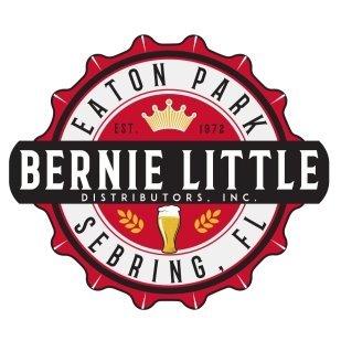 On Premise Sales - Bernie Little Distributors