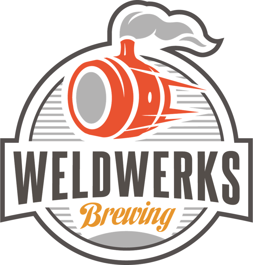 Seeking brewer with Lead Brewer potential - WeldWerks Brewing Co.