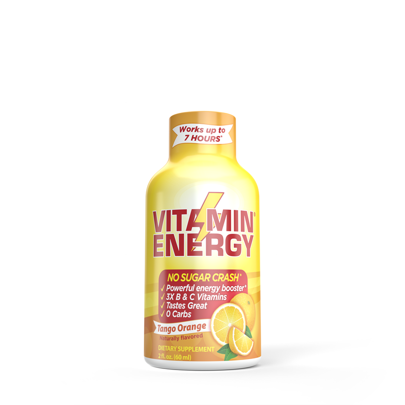VitaminEnergy®  Sales Director - Vitamin Energy, LLC