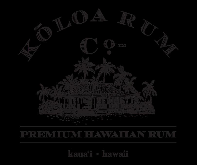 Head Distiller - Koloa Rum Company