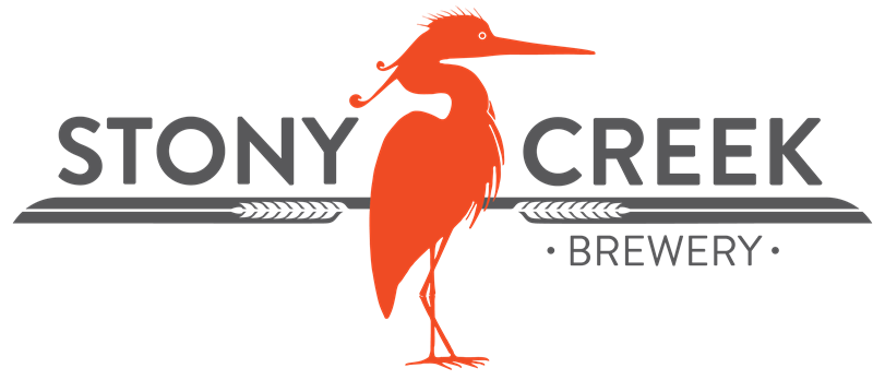Quality Assurance Manager - Stony Creek Brewery