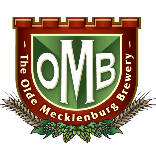 Quality Control Manager - The Olde Mecklenburg Brewery