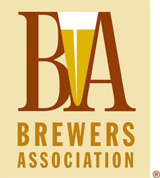 Technical Brewing Projects Administrative Assistant (Part-Time)