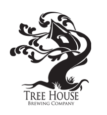 Distiller - Tree House Brewing Company