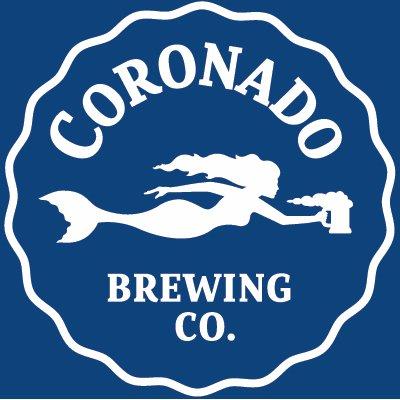 Brewery Representative - San Diego - Coronado Brewing Company