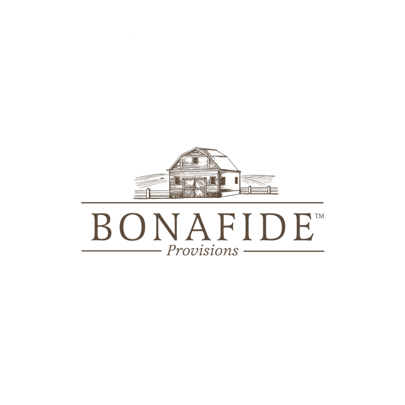 VP of Finance  - Bonafide Provisions