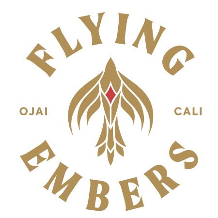 Director of Sales - Flying Embers