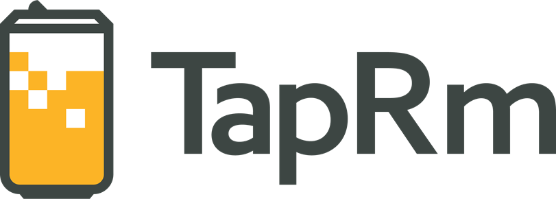 Sales Representative - TapRm