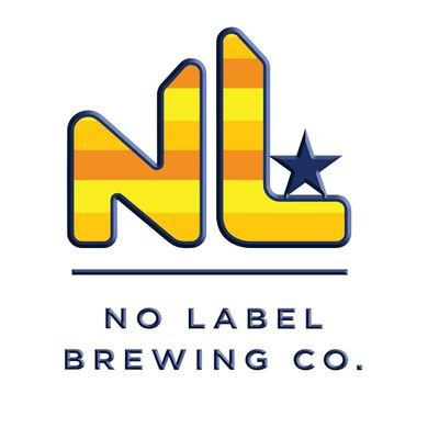 Assistant Brewer - No Label Brewing Co.