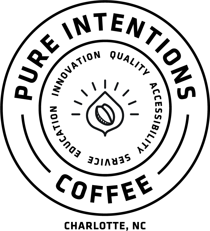 Coffee Production Assistant & Cold Brew Technician