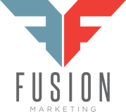 Account Manager - Spirits - Fusion Marketing