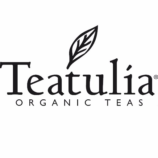 National Sales Director, Foodservice/ On Premise  - Teatulia Organic Teas