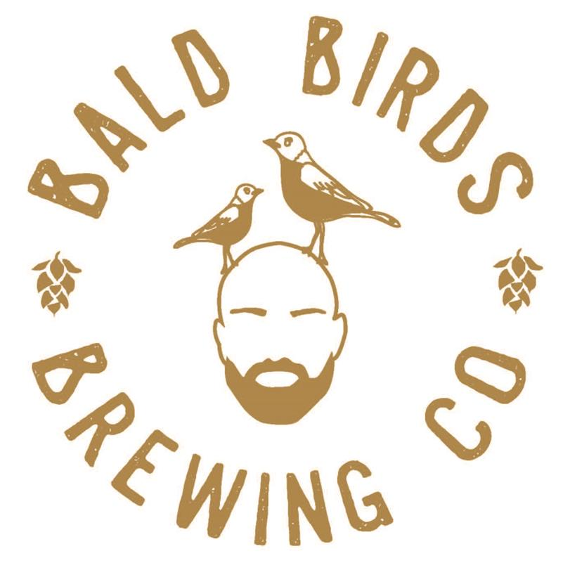 Head Brewer Needed in Central PA. Unique Scenario with Great Opportunities!