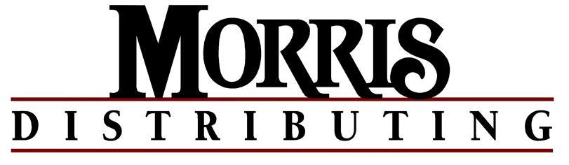 San Francisco Guayaki Brand Ambassador - Morris Distributing