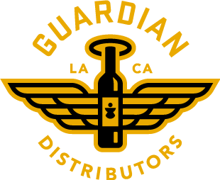 Craft Beer, Wine, Spirits Account Manager - San Fernando Valley - Guardian Distributors of Los Angeles