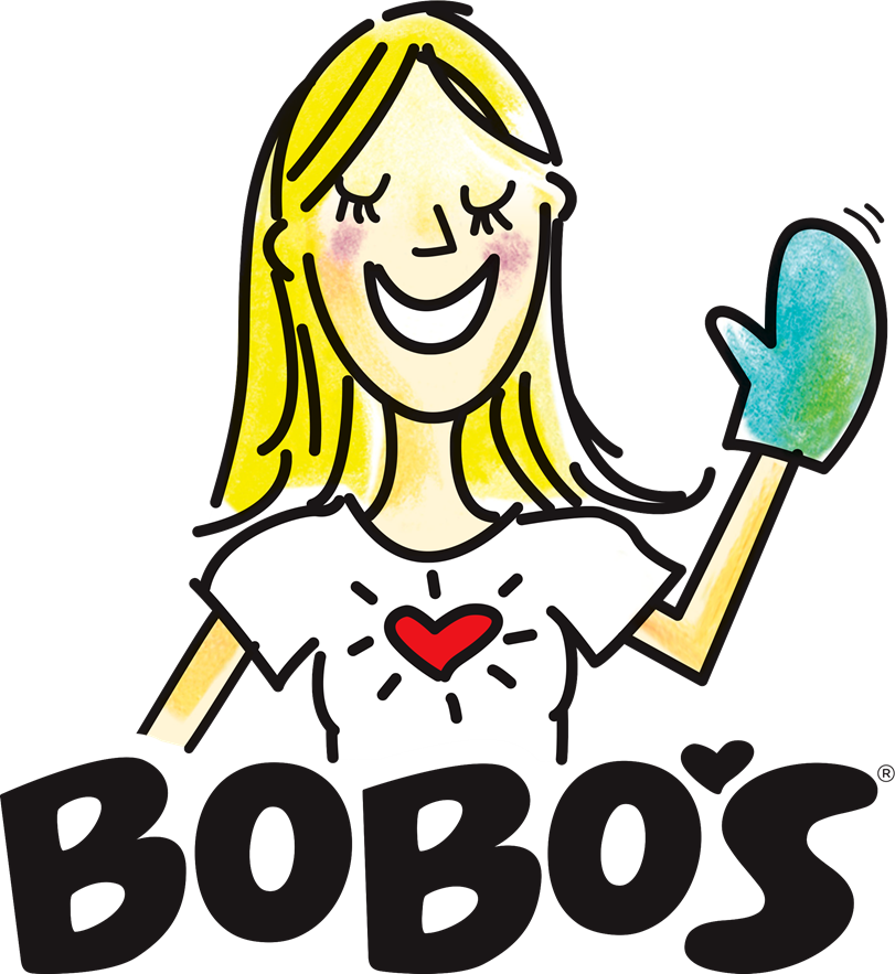 Pac NW Area Sales Manager - Bobo's Oat Bars
