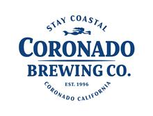 Brewer - Coronado Brewing Company
