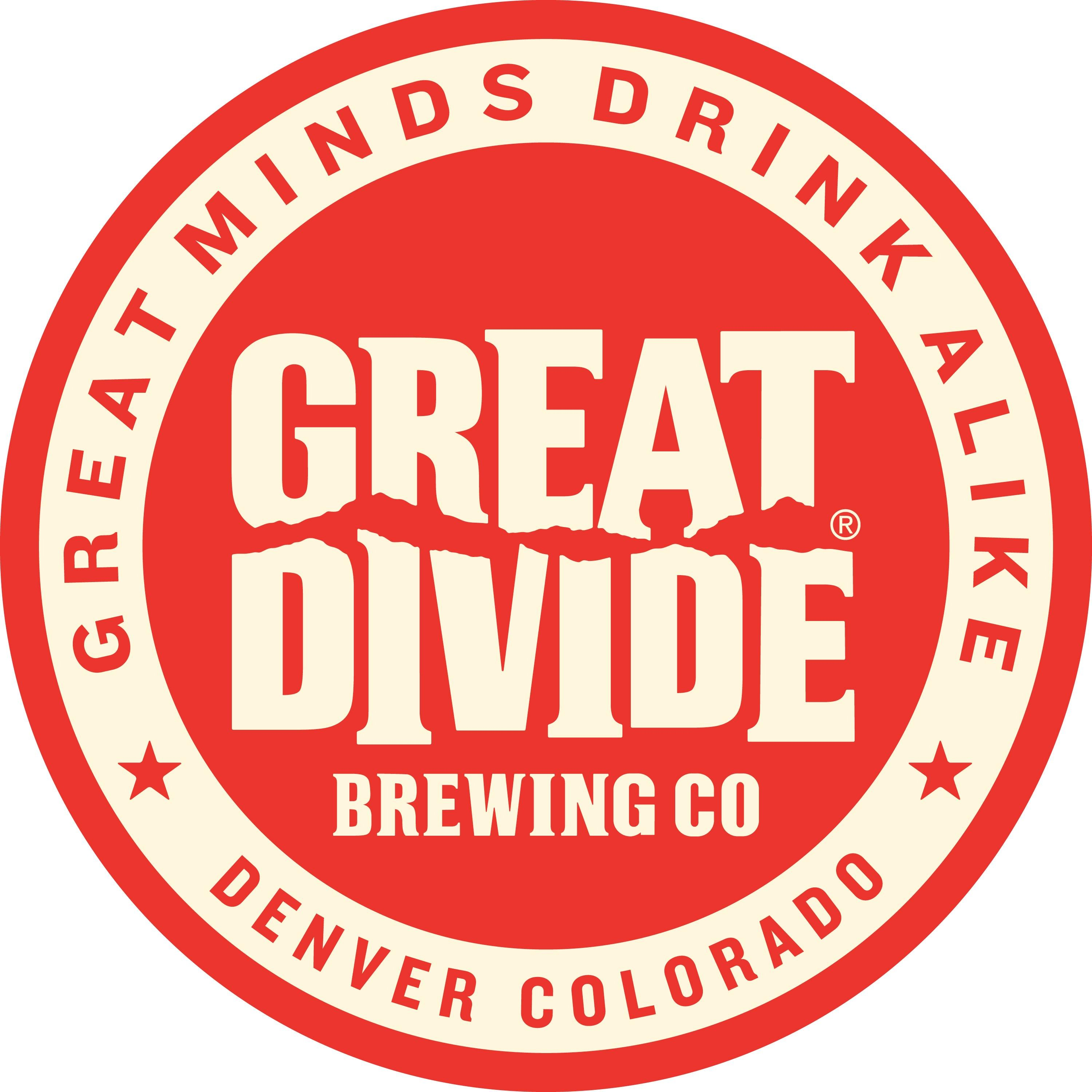 great divide brewing co massachusetts sales rep great On craft beer representative jobs