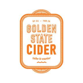 Santa Cruz/Santa Clara Sales Representative - Golden State Cider