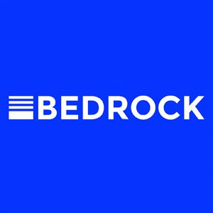 Sales Development Representative (Entry Level) - Bedrock Analytics