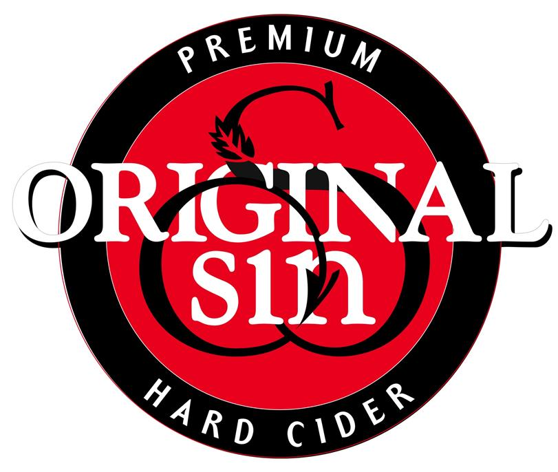National Chain Manager - Original Sin Cider - Original Sin Cider