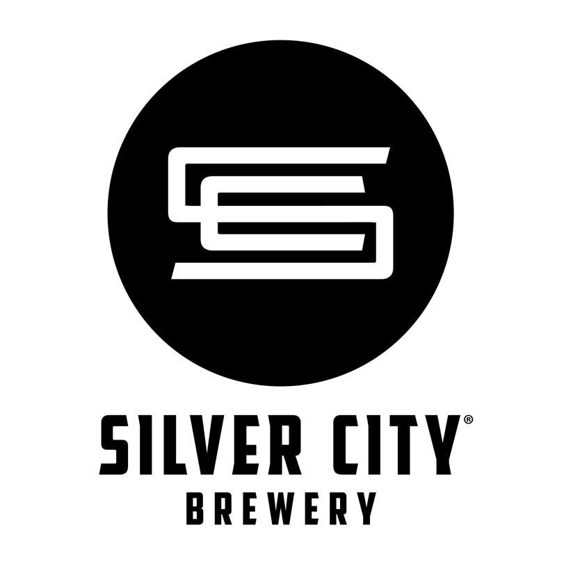 Experienced Cellar/Brewery Assistant - Silver City Brewery