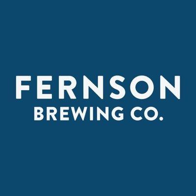 Sales Representative - Minnesota - Fernson Brewing Company