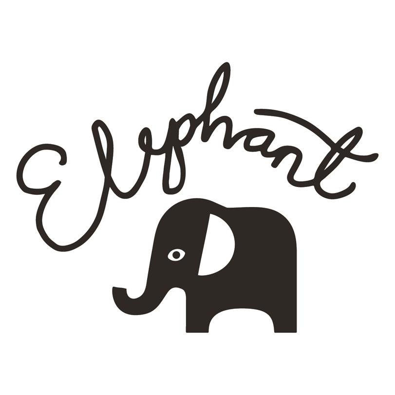 Experienced Production/Cellar Person - Elephant Craft Hard Seltzer