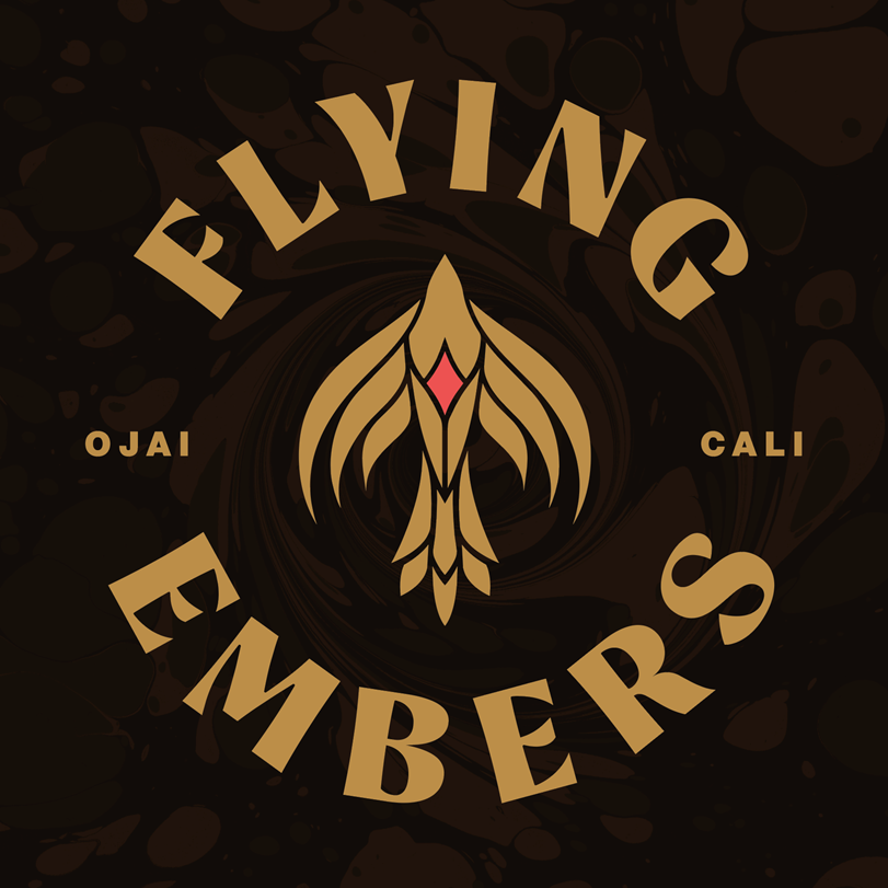 Market Sales Manager | San Francisco / Sonoma   - Flying Embers