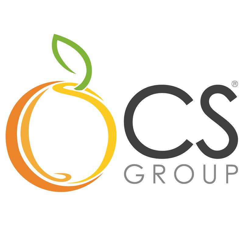 Regional Sales Manager, Northeast - CS Group