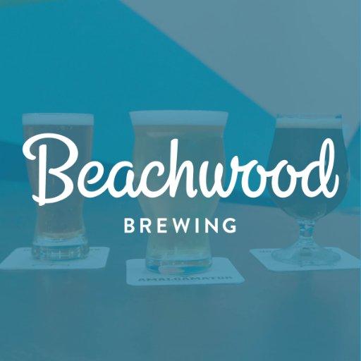 Sales Representative- Los Angeles Area - Beachwood Brewing & Blendery