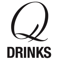 Nor. Cal Area Sales Manager  - Q Drinks