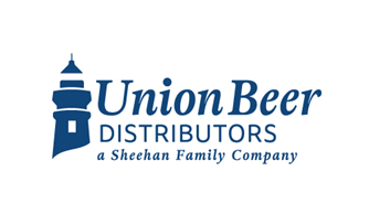 Field Supervisor  - Union Beer