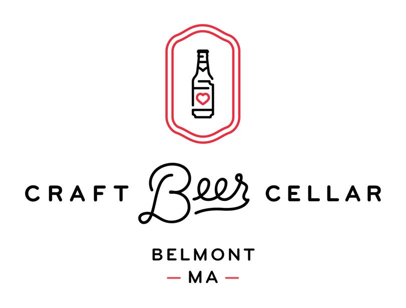 Beer Geek Retail Lead - Craft Beer Cellar - Belmont