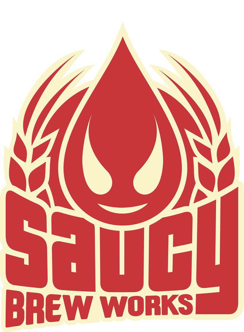 Head Brewer - Saucy Brew Works - Saucy Brew Works