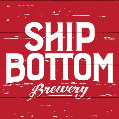 New Jersey Sales Representative - Ship Bottom Brewery