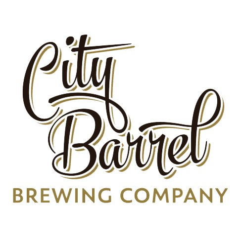 letter a images city barrel brewing company brewer brewbound 34717
