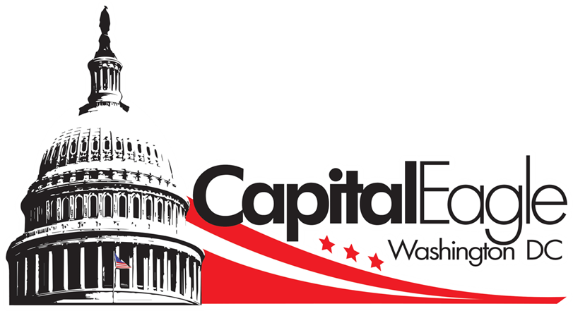 On and Off Premise Sales Rep Positions Open - Capital Eagle, Inc.