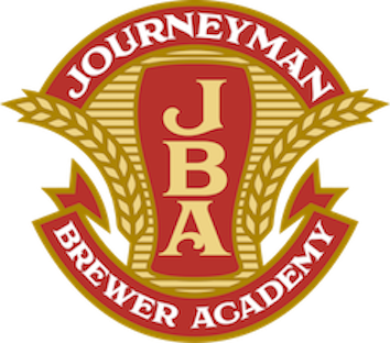 Journeyman Brewer Course October 21