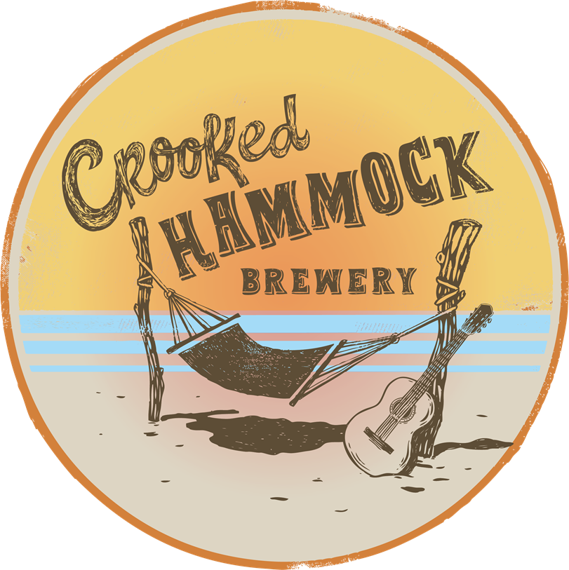 Lead Brewer - Crooked Hammock Brewery