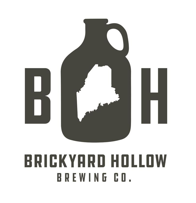 Head Brewer