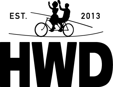 Regional Sales Manager - High Wire Distilling Co.
