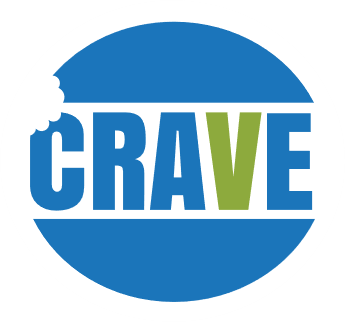 Sales Manager - Crave Distributing Fresh Markets