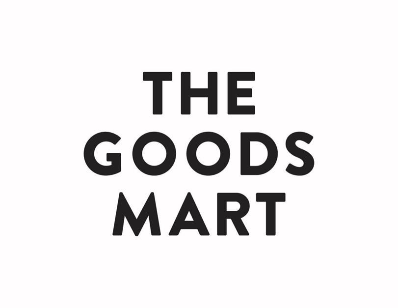 Operations Manager - The Goods Mart