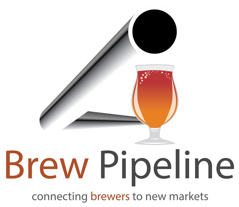 President of Sales - Brew Pipeline